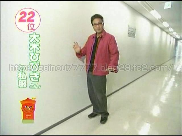 20060629_01_052