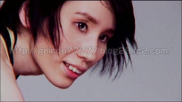20081014_01_033