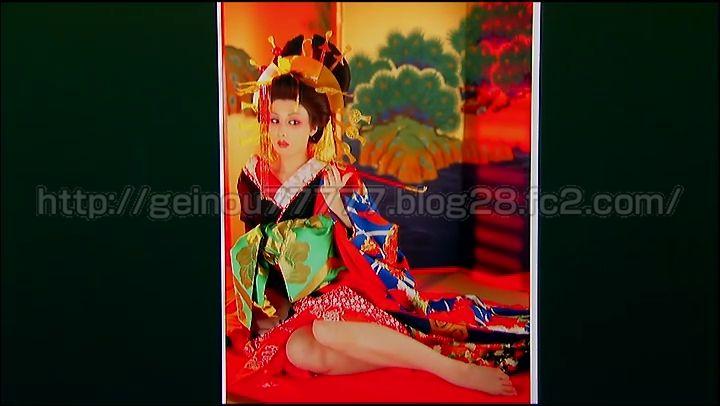 鳥居みゆきの生足wwwwwww ロンドンハーツ 第3回 奇跡の一枚 全画像 2008.10.14