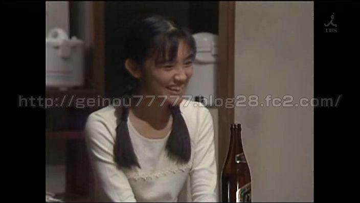 20110327_01_004