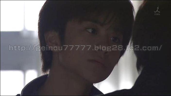 20110327_01_150