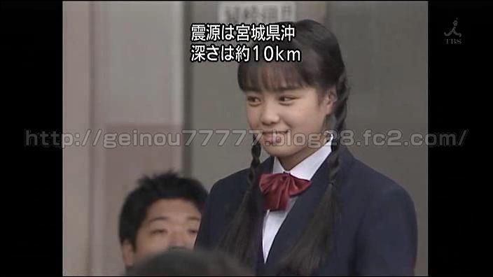 20110327_01_276