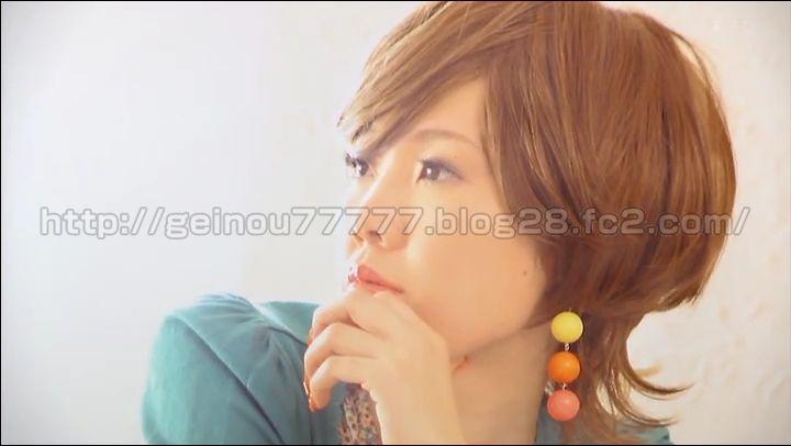 20110517_01_030