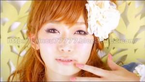 20110517_01_038