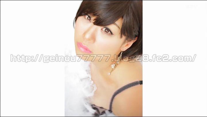 20110517_01_062