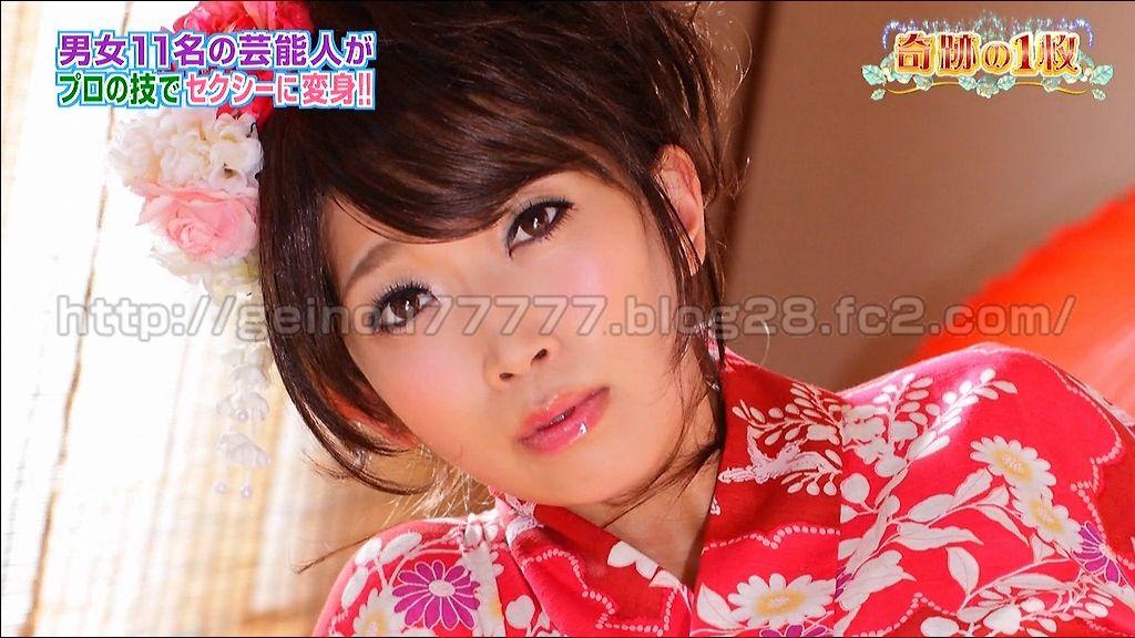 20110830_01_091