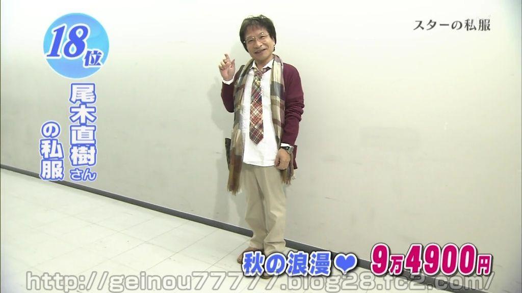 20111013_01_057