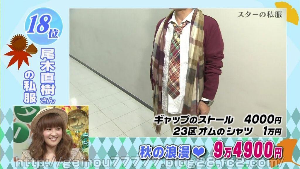 20111013_01_060