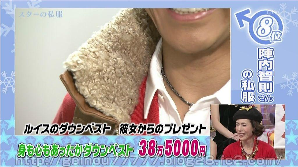 20111222_01_058