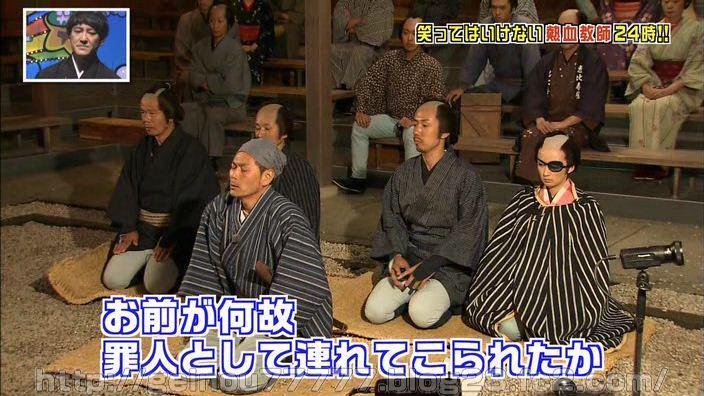 20121231_01_016